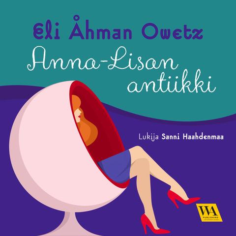 Anna-Lisan_antiikki_9789180003049