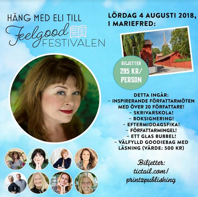 feelgoodfestival